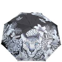 ANUSCHKA Umbrella 3100-CLP Cleop...