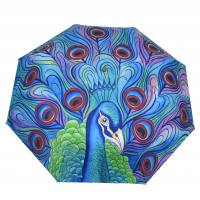 ANUSCHKA Umbrella 3100-JPL JEWEL...